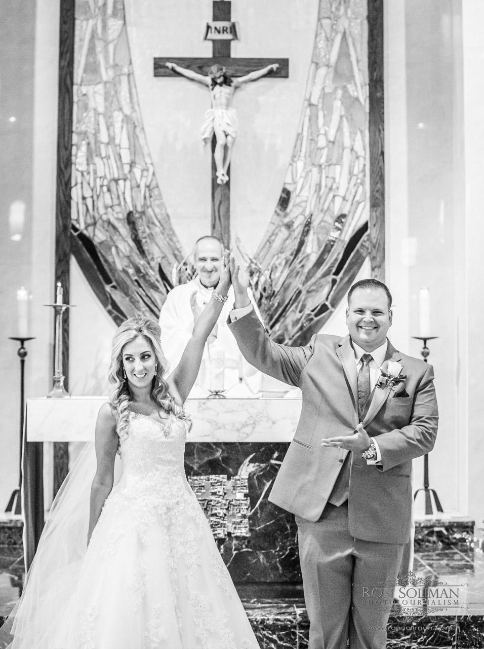 VALLEY REGENCY WEDDING 18