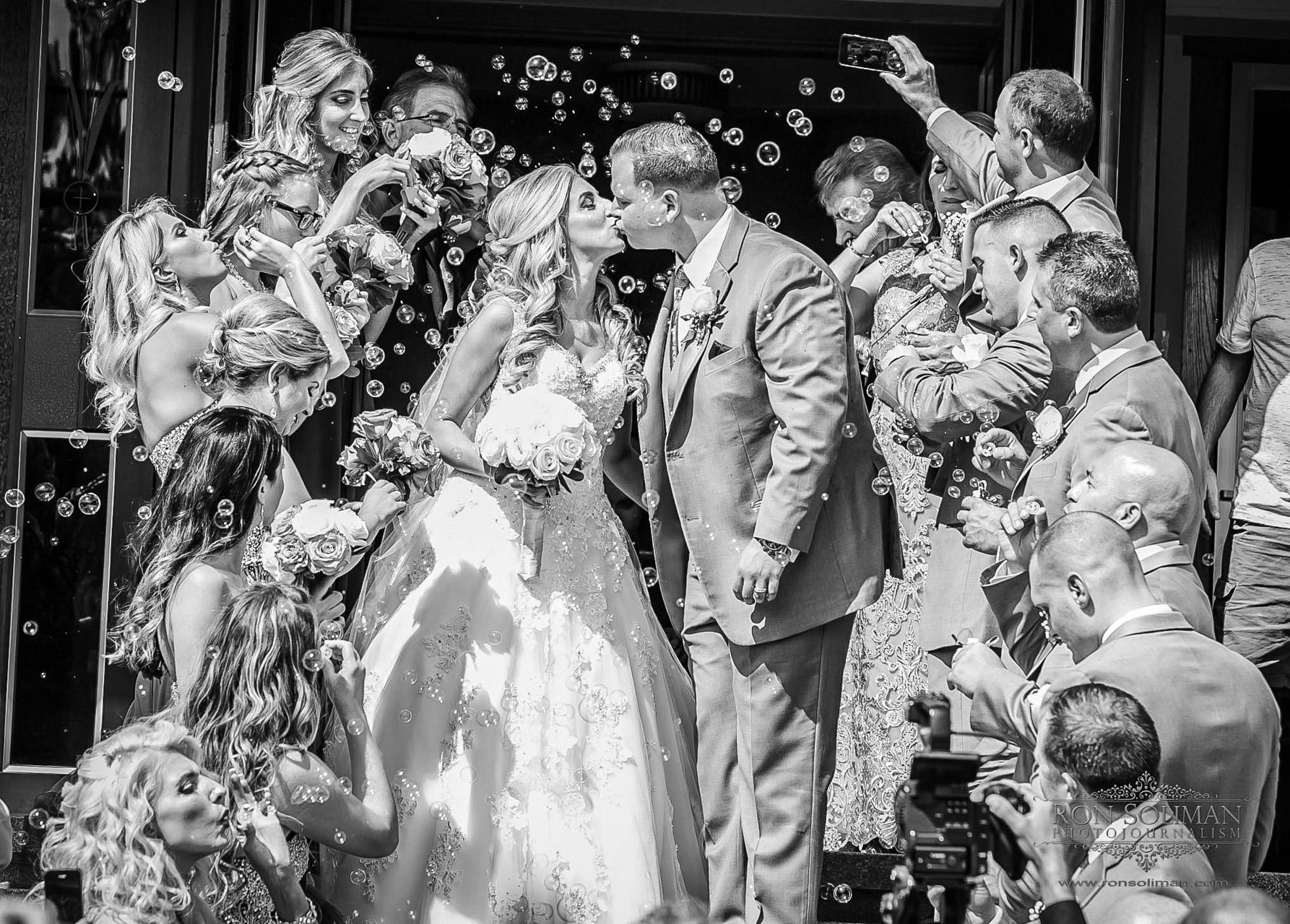 VALLEY REGENCY WEDDING 19