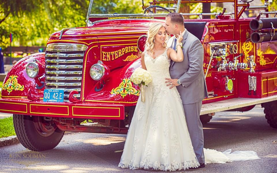Valley Regency Wedding photos