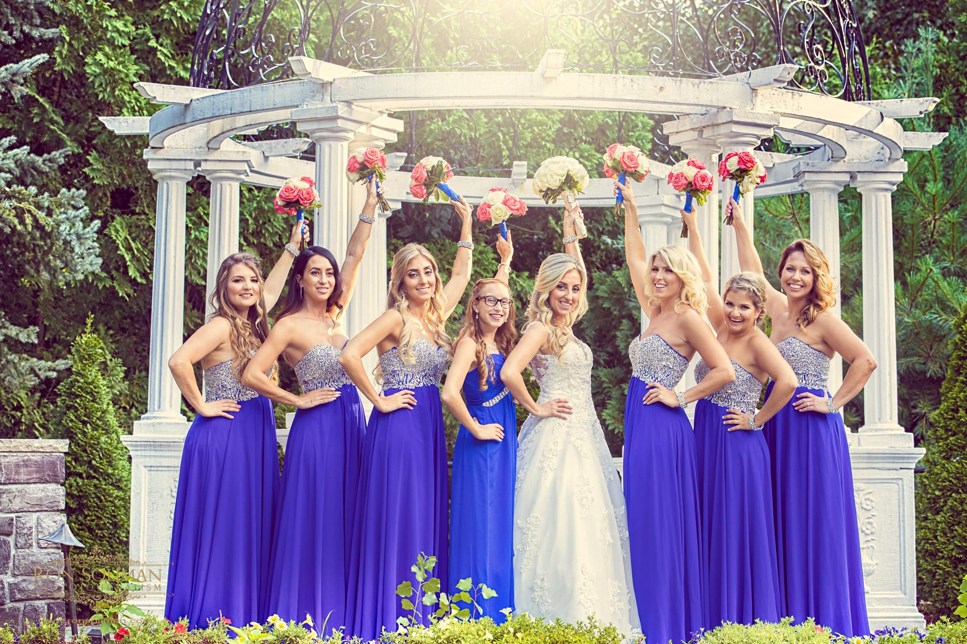 VALLEY REGENCY WEDDING 21