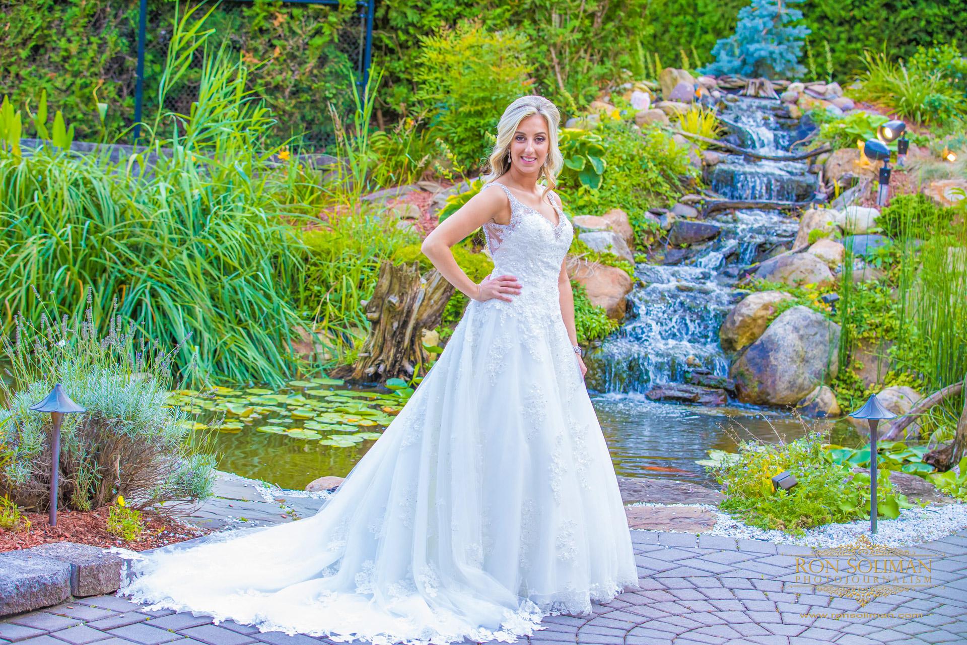 VALLEY REGENCY WEDDING 22
