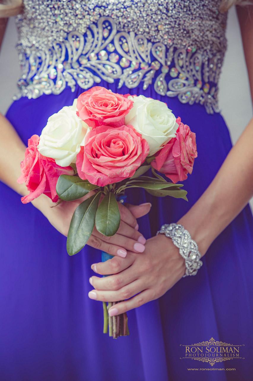 VALLEY REGENCY WEDDING 24