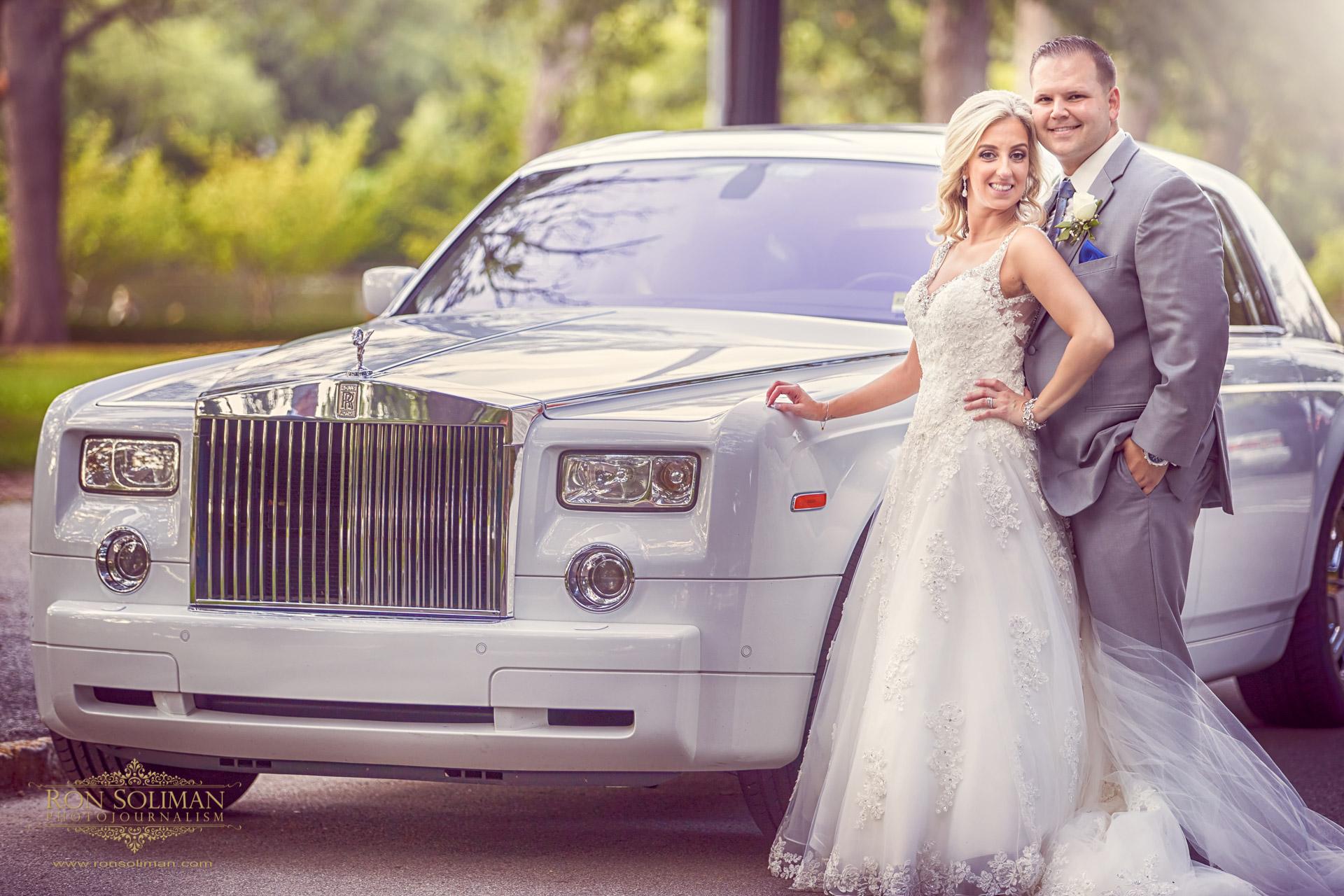 VALLEY REGENCY WEDDING 25