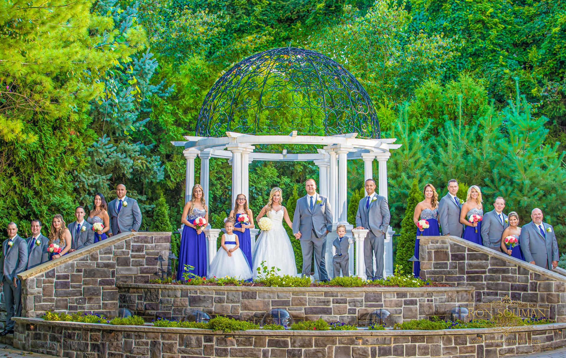 VALLEY REGENCY WEDDING 26