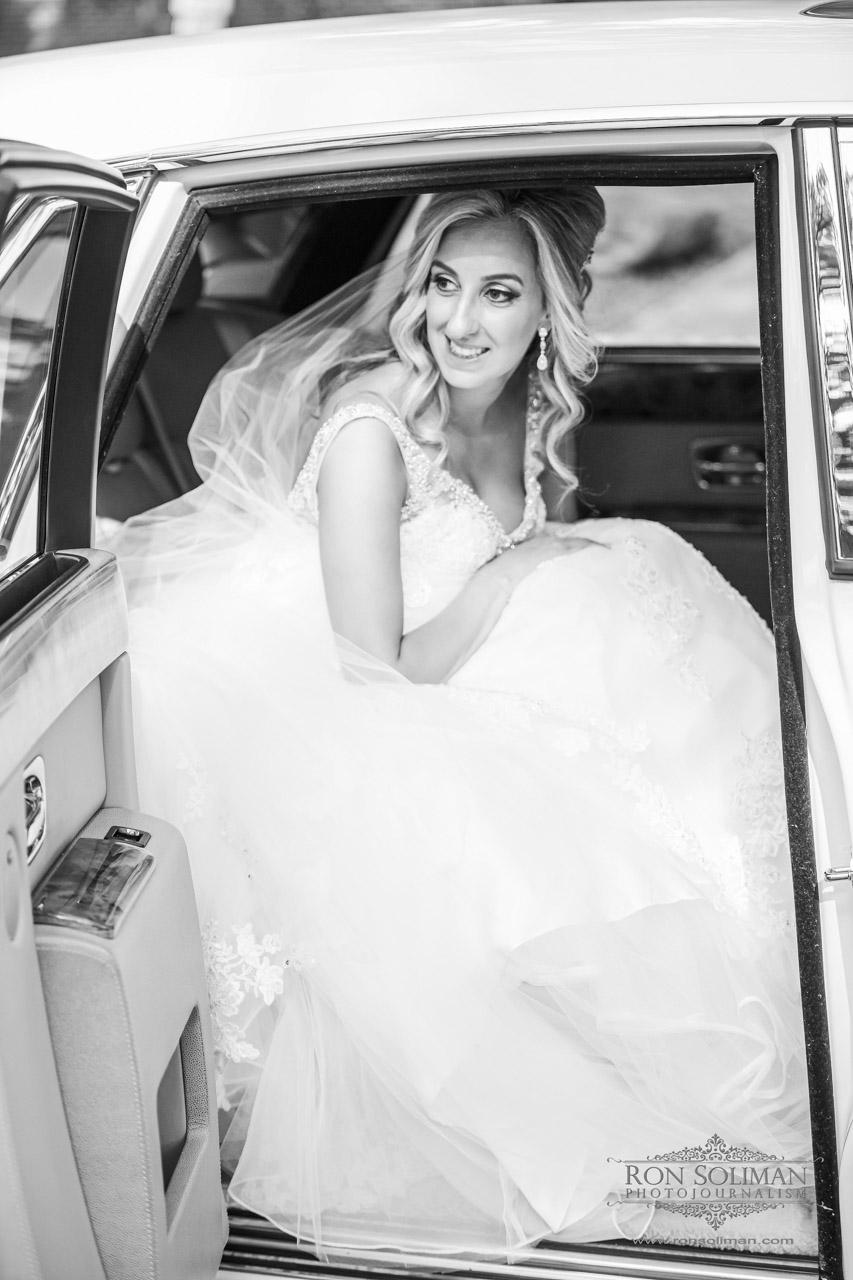 VALLEY REGENCY WEDDING 27