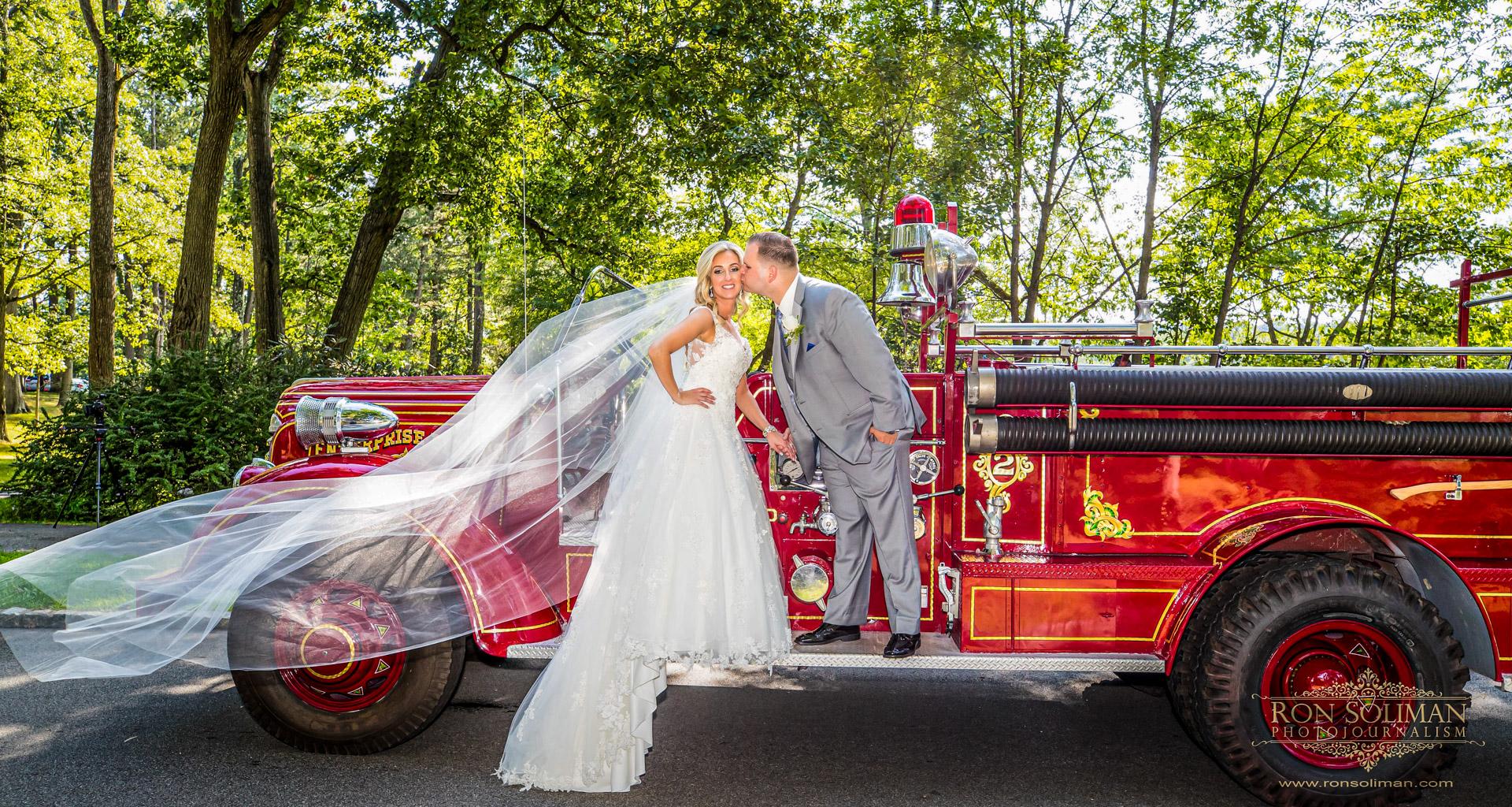 VALLEY REGENCY WEDDING 28