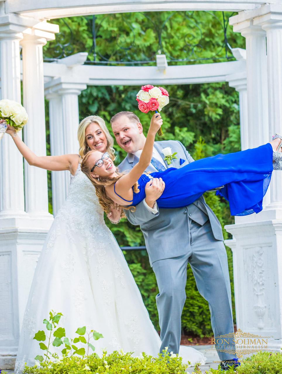 VALLEY REGENCY WEDDING 29