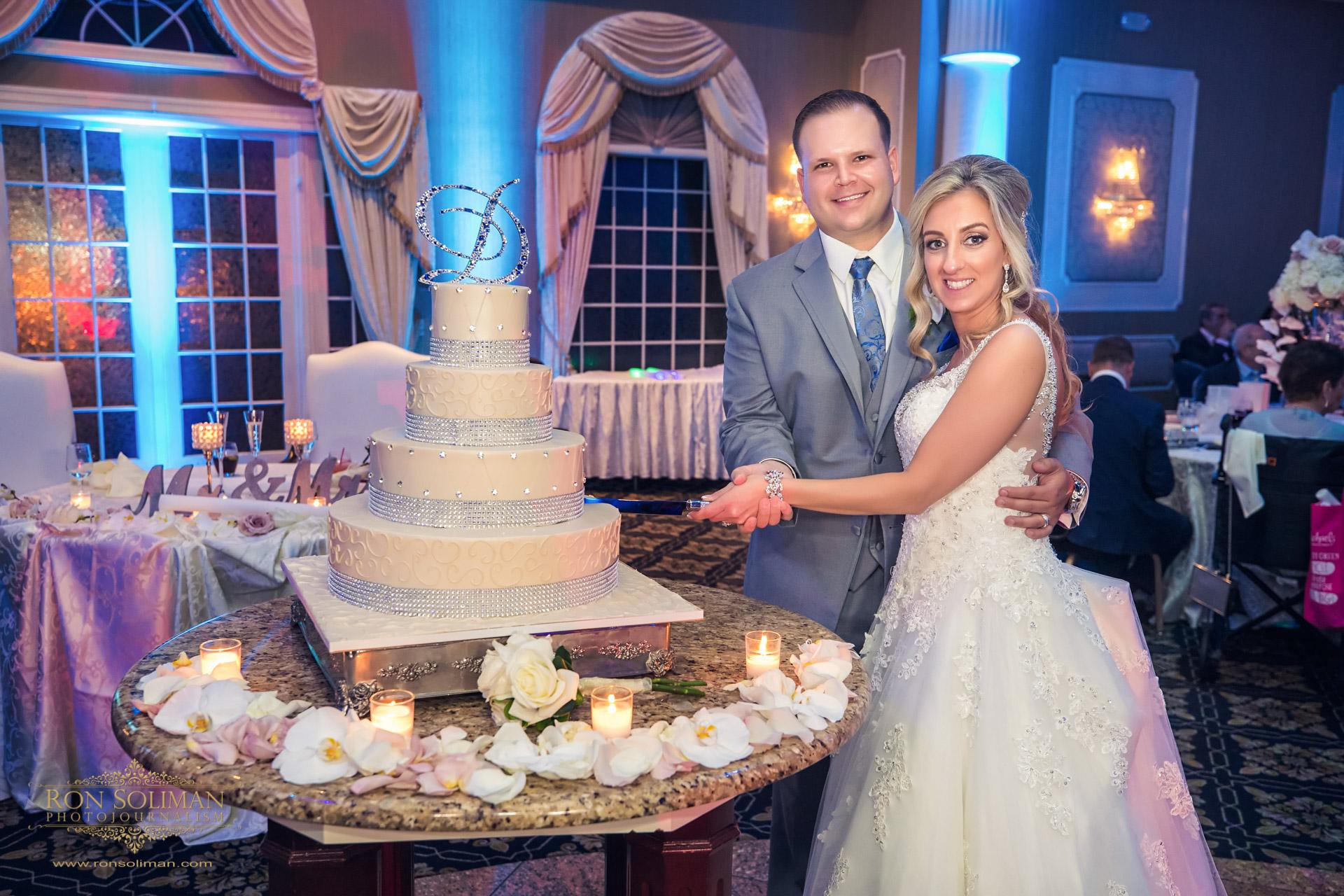 VALLEY REGENCY WEDDING 32
