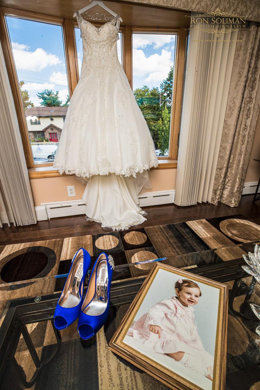 VALLEY REGENCY WEDDING 5