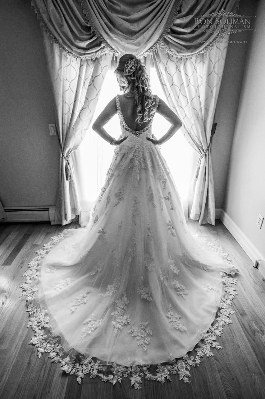 VALLEY REGENCY WEDDING 7