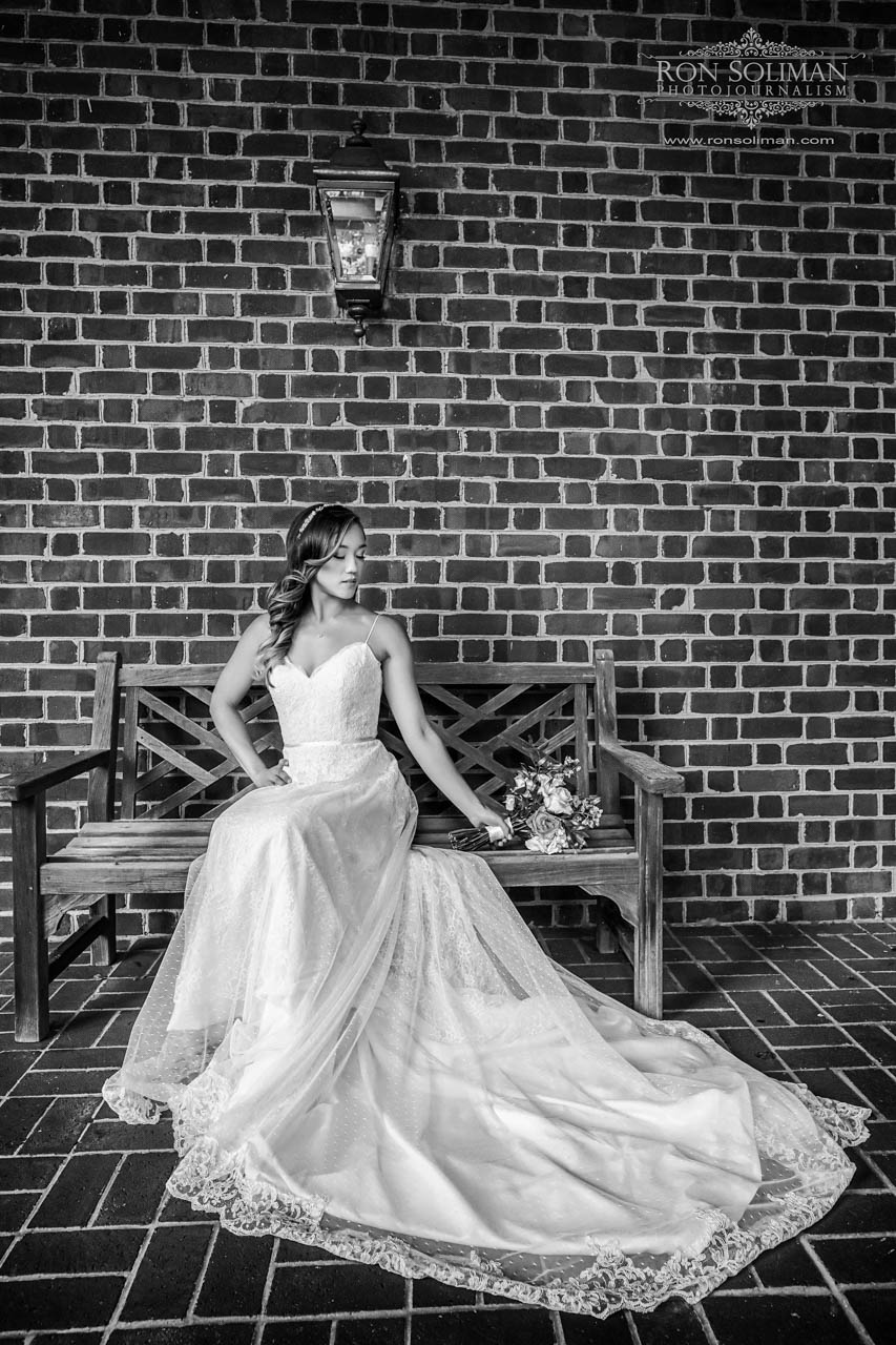 Founders Inn and Spa Wedding 13
