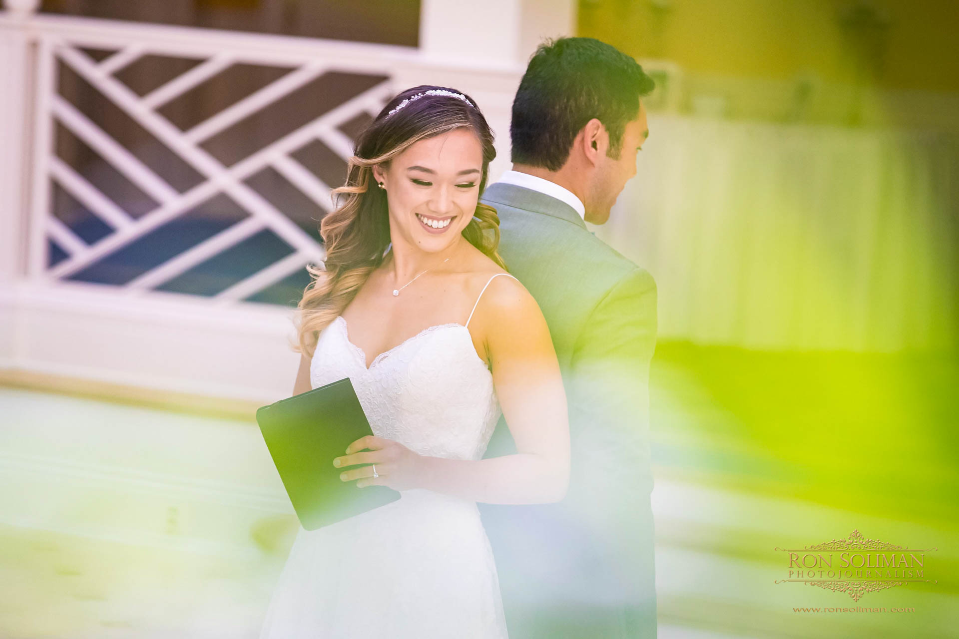 Founders Inn and Spa Wedding 14
