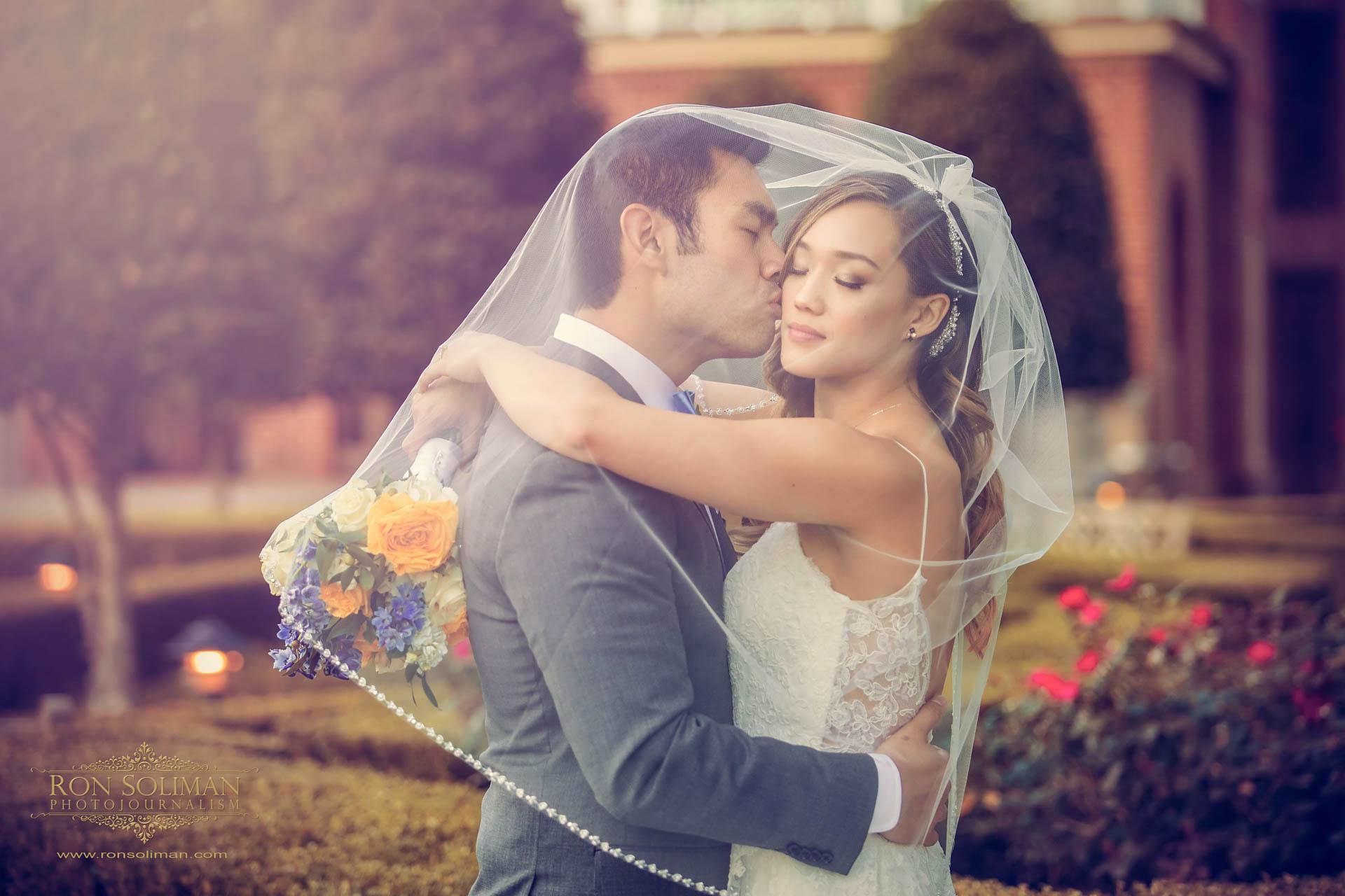 Founders Inn and Spa Wedding 30