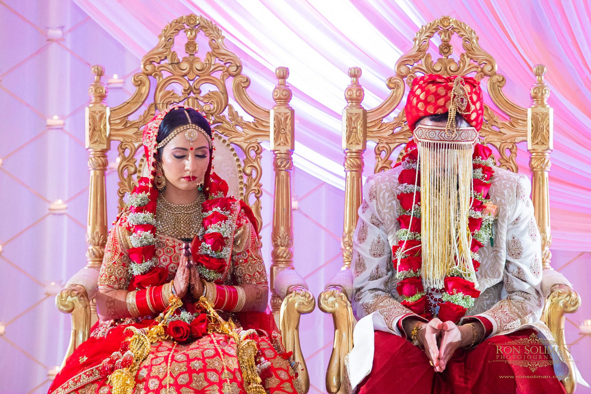 HYATT REGENCY RESTON WEDDING 14