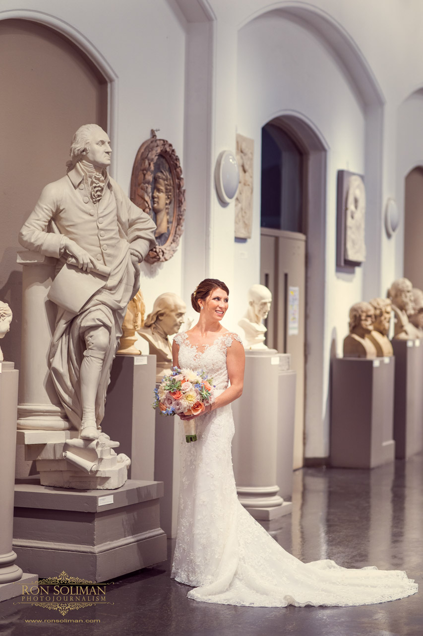 PAFA WEDDING 20