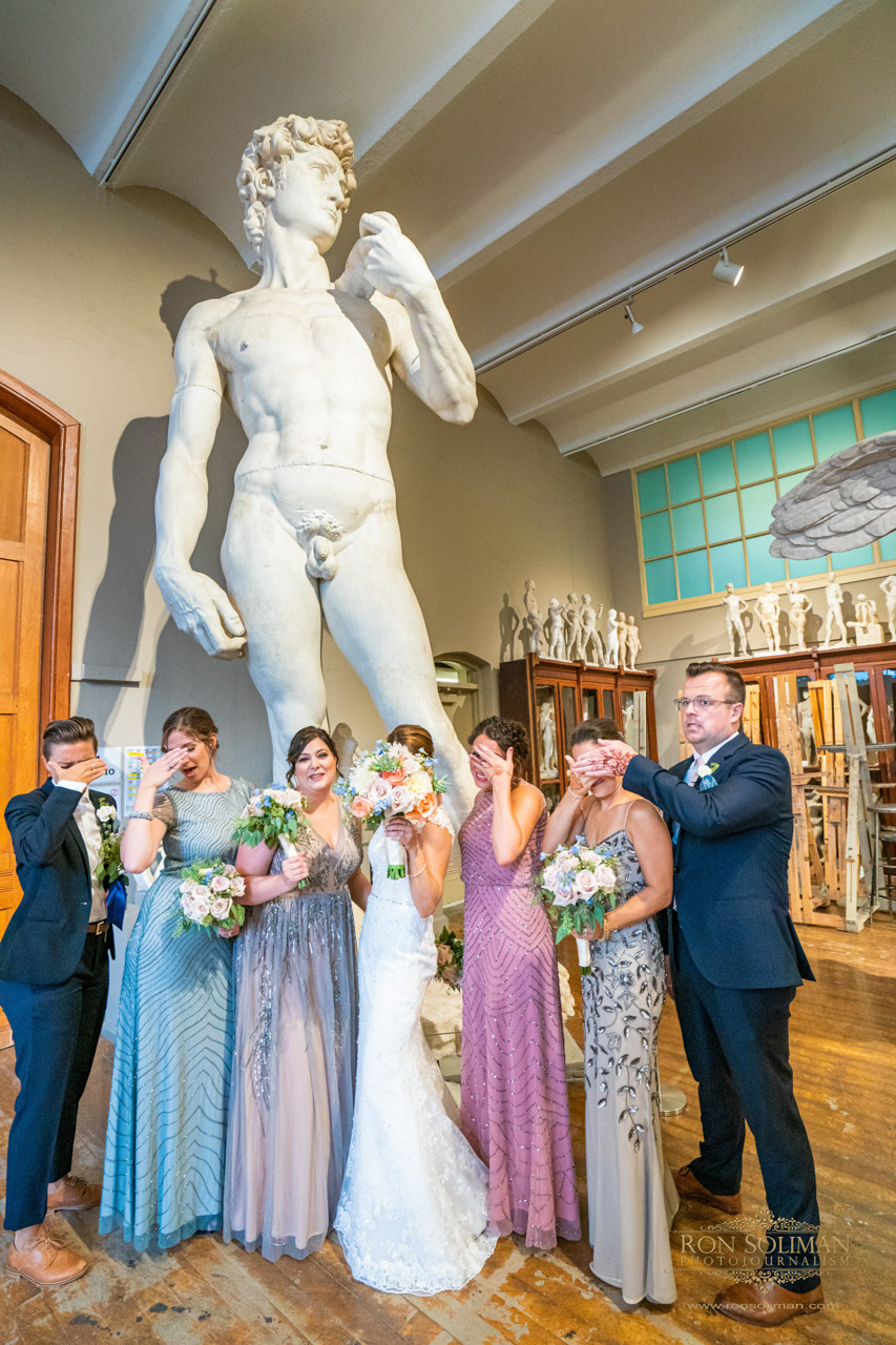 PAFA WEDDING 25