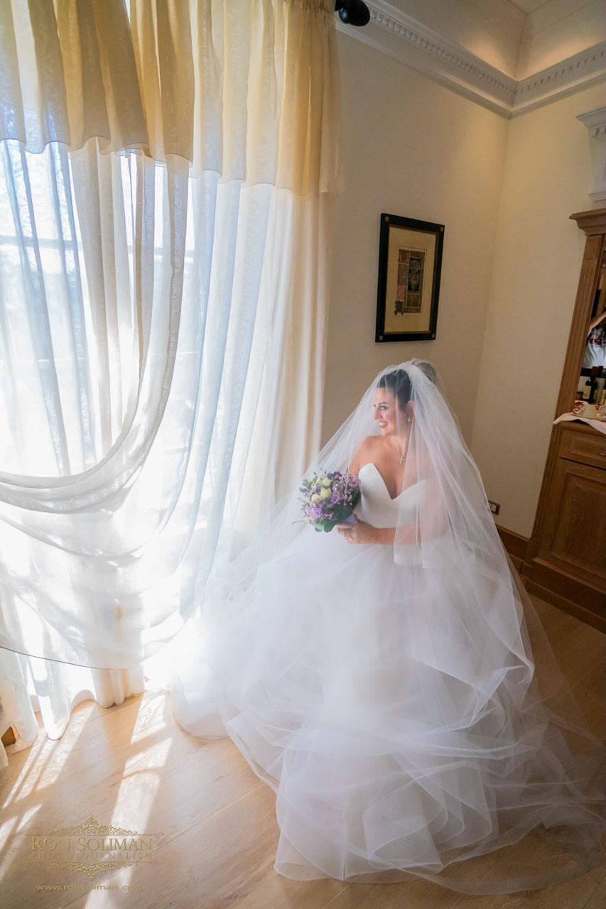 ROME WEDDING 10