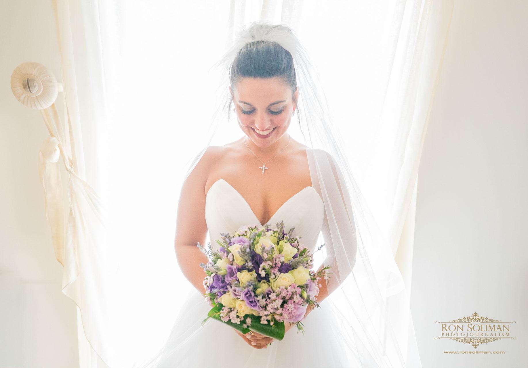 ROME WEDDING 12