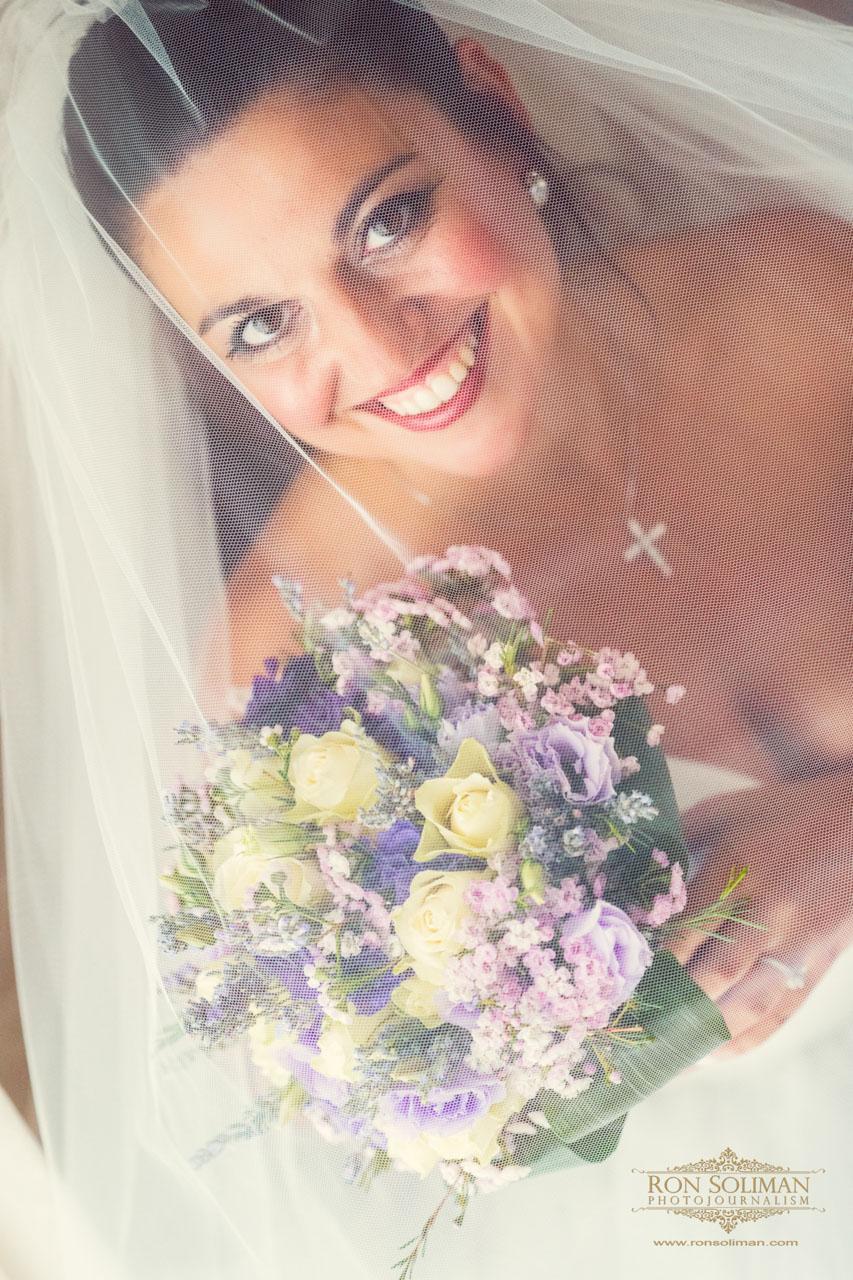 ROME WEDDING 16