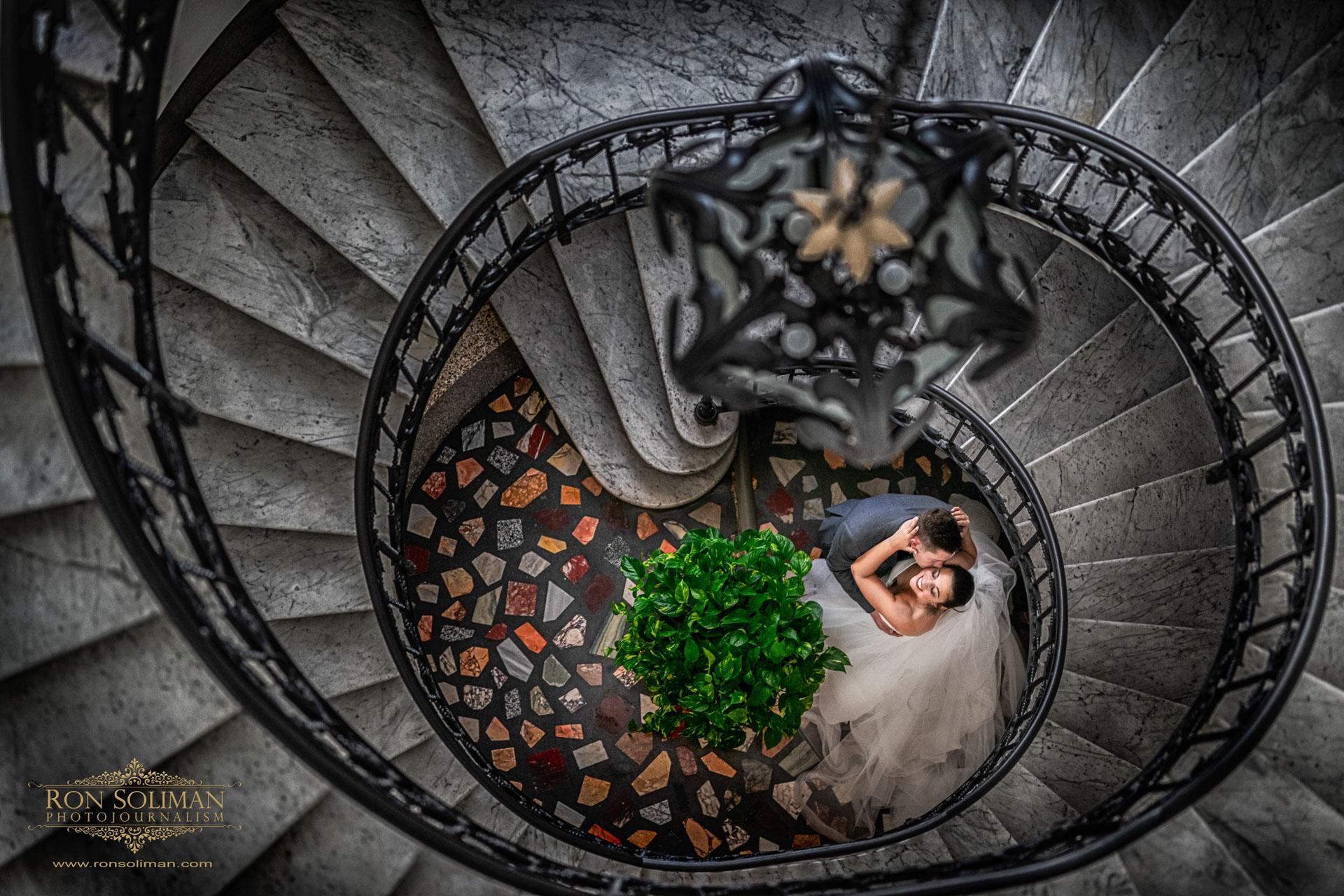 ROME WEDDING 18