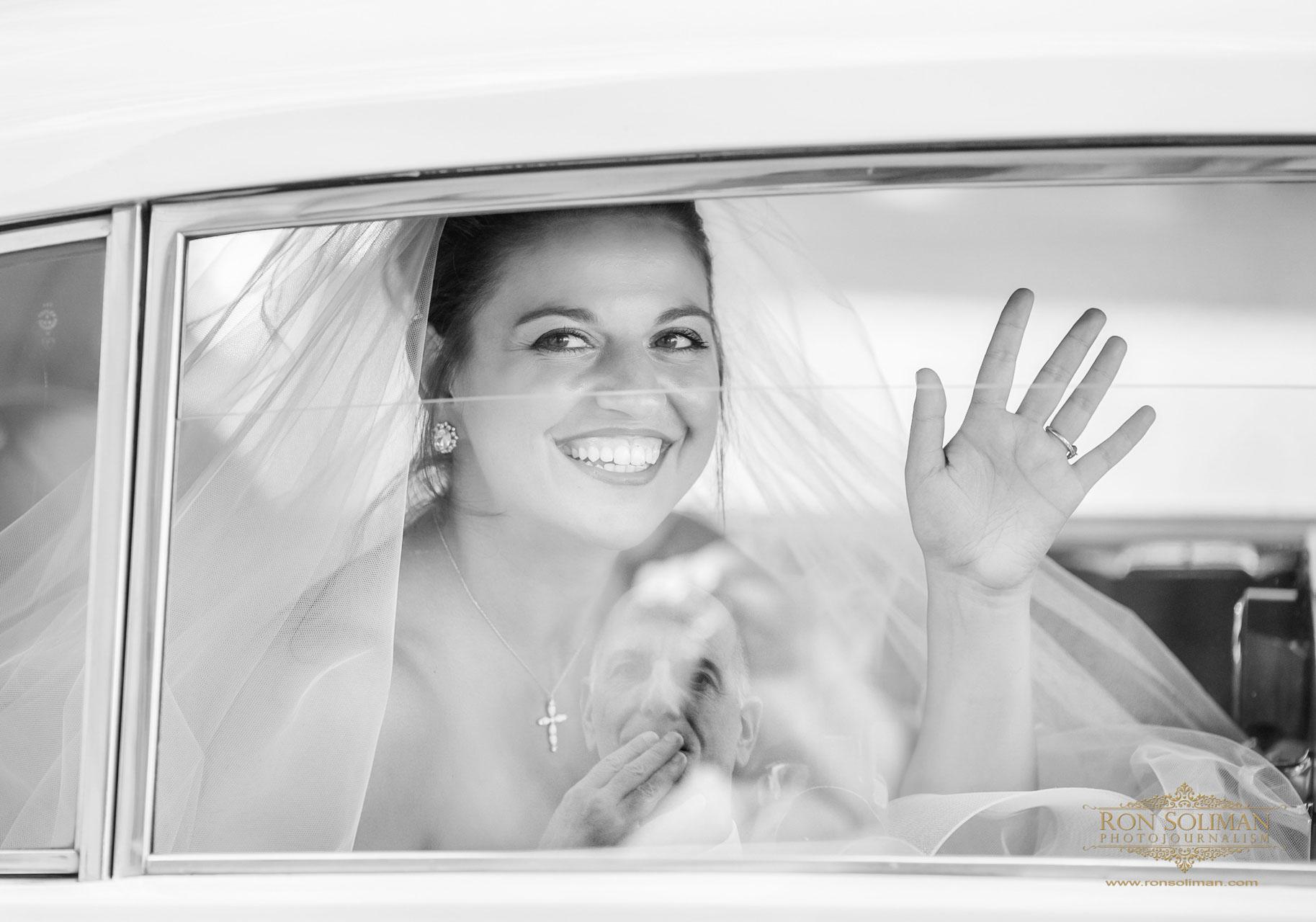 ROME WEDDING 19