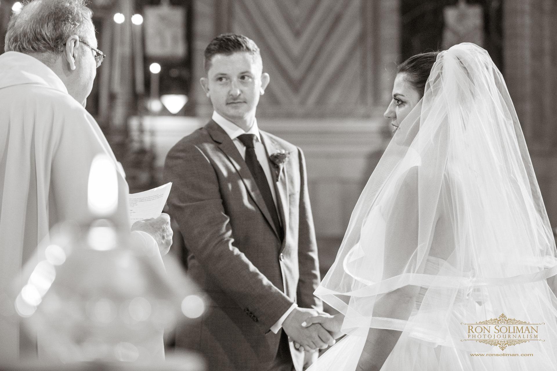 ROME WEDDING 26