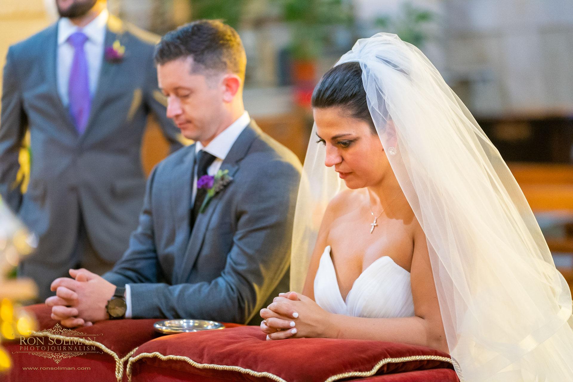 ROME WEDDING 27