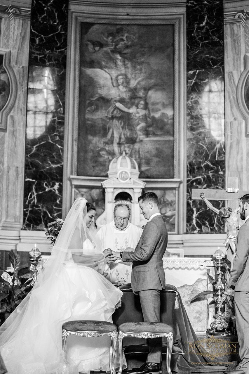 ROME WEDDING 28