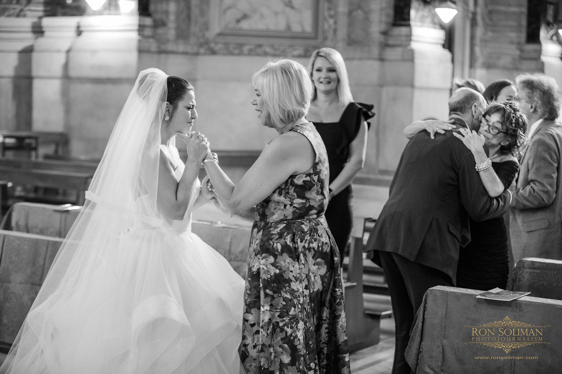 ROME WEDDING 29