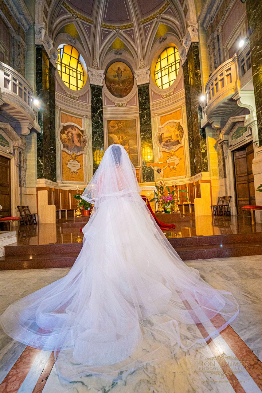 ROME WEDDING 33