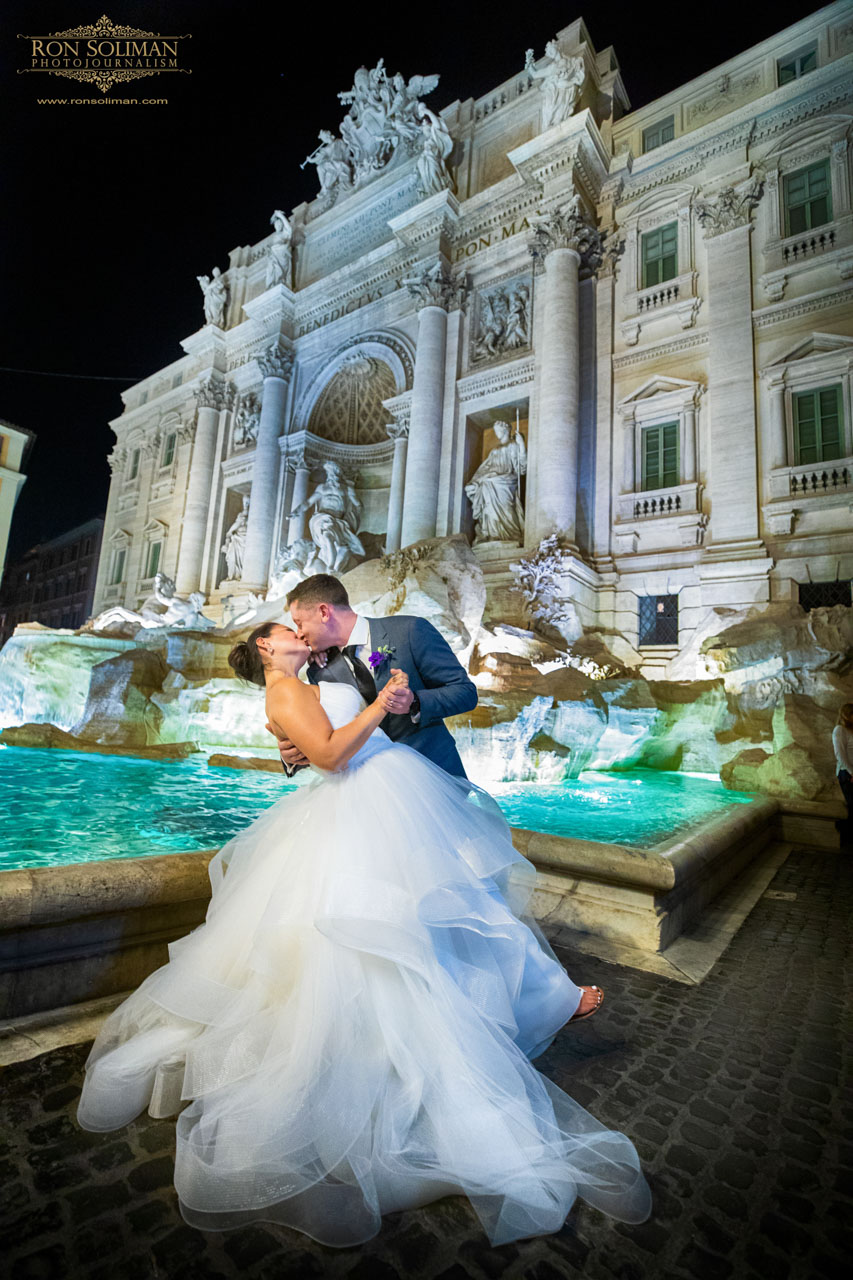 ROME WEDDING 36