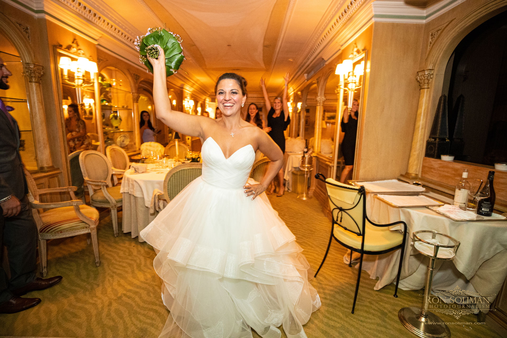 ROME WEDDING 49