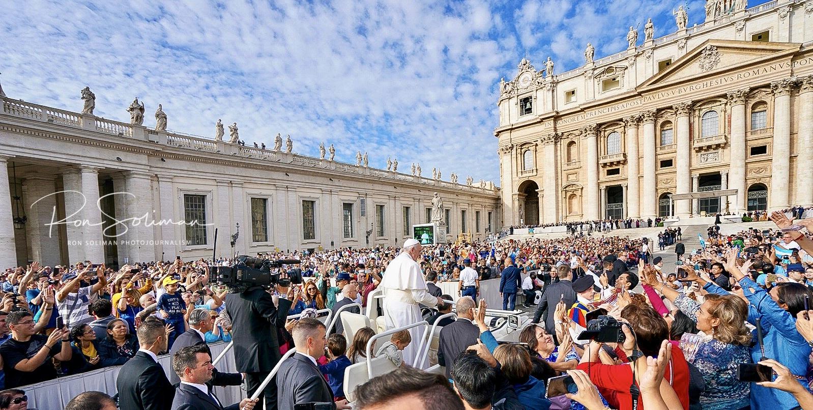 ROME WEDDING 53