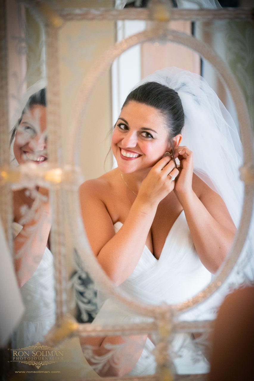 ROME WEDDING 9