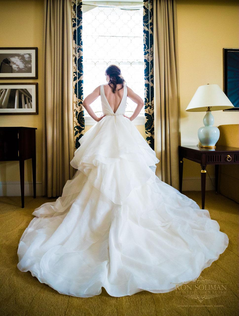 THE JEFFERSON HOTEL WEDDING 14