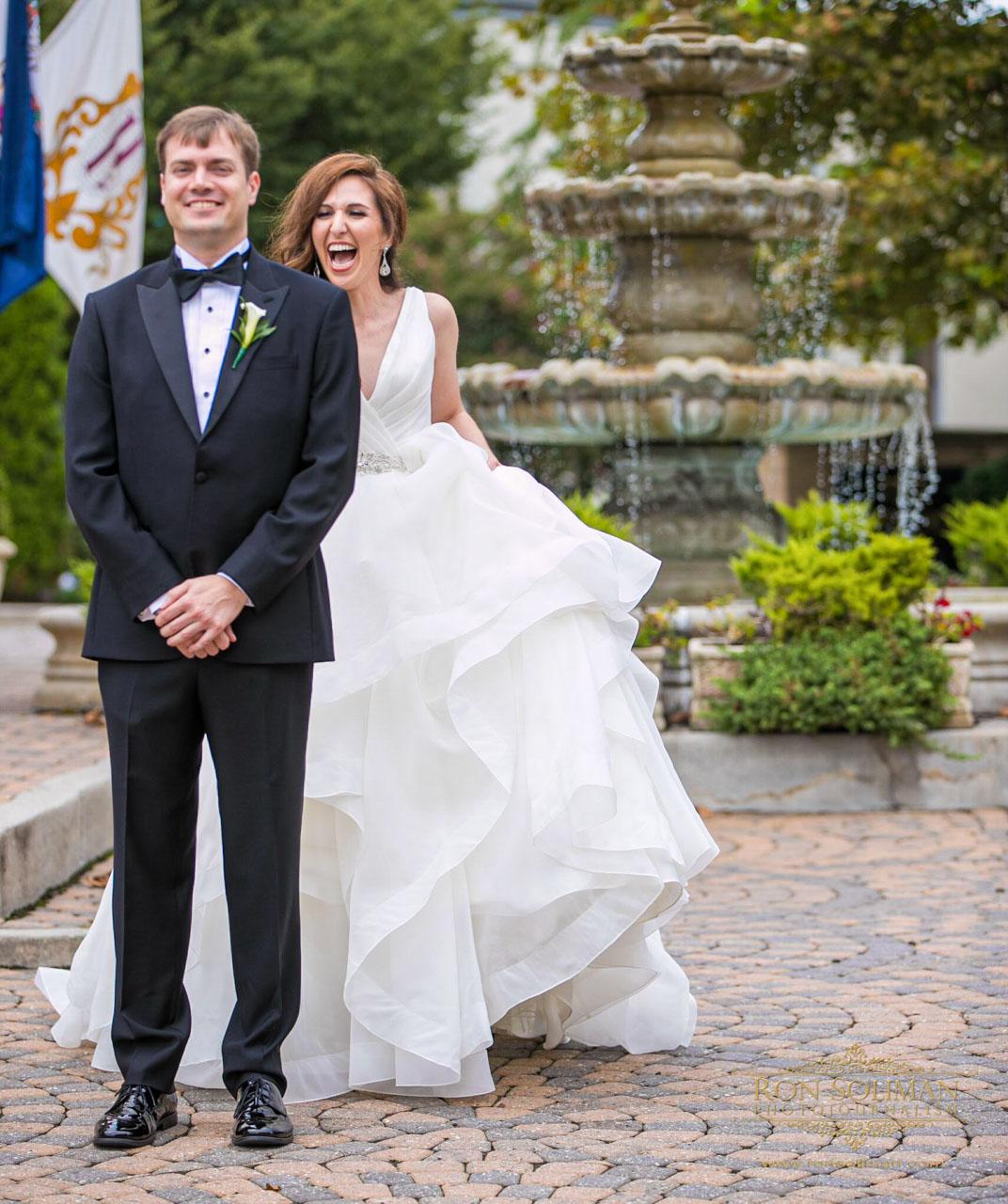 THE JEFFERSON HOTEL WEDDING 16