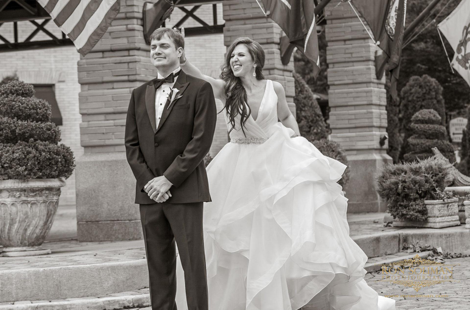 THE JEFFERSON HOTEL WEDDING 17