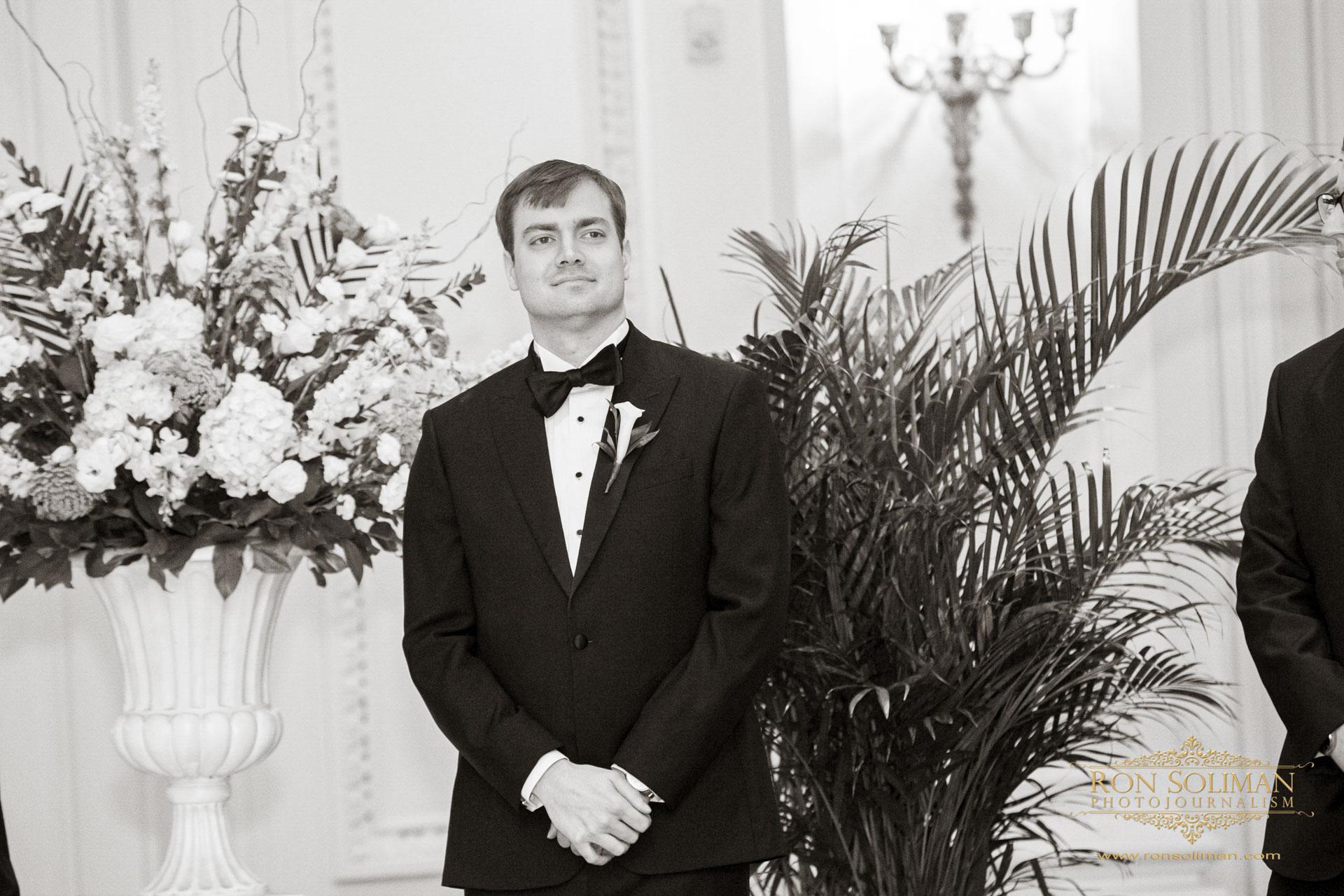 THE JEFFERSON HOTEL WEDDING 22