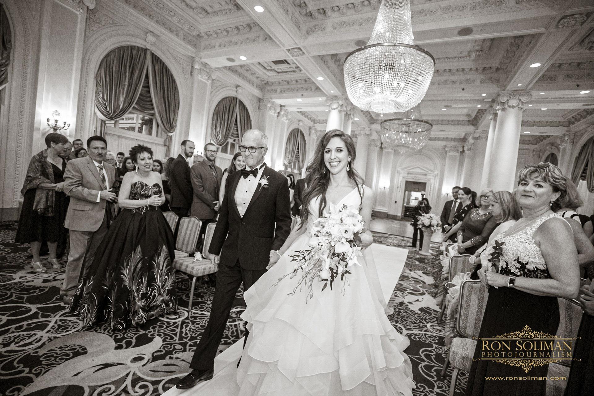 THE JEFFERSON HOTEL WEDDING 23
