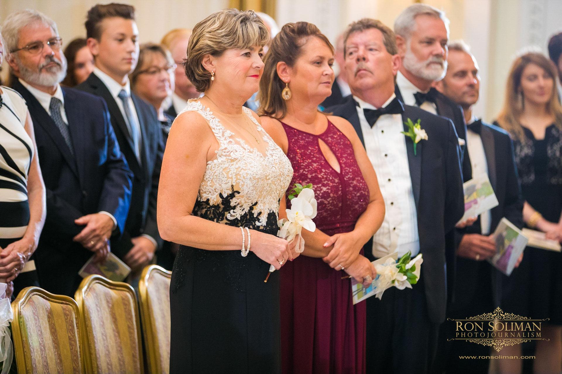 THE JEFFERSON HOTEL WEDDING 24