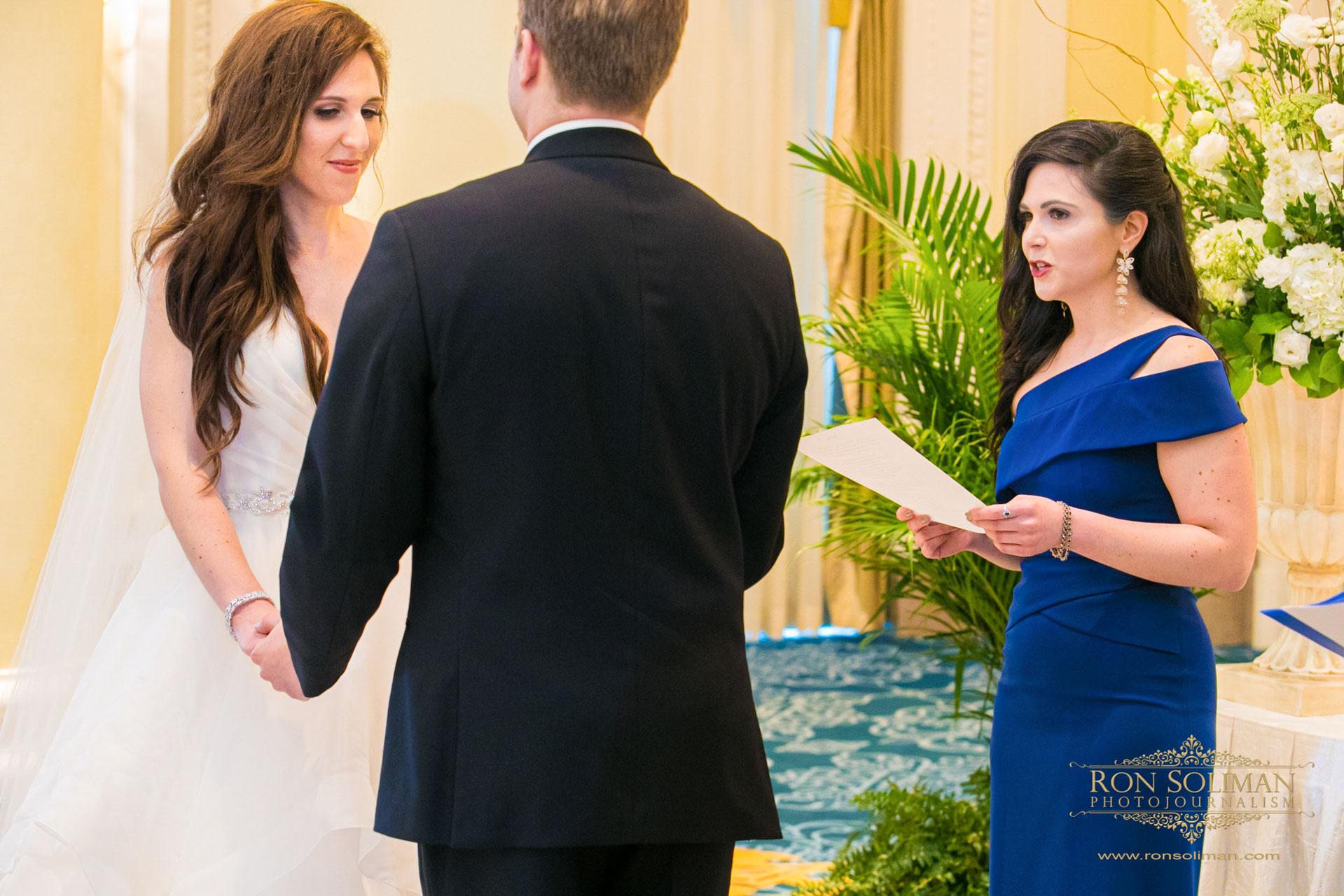 THE JEFFERSON HOTEL WEDDING 27
