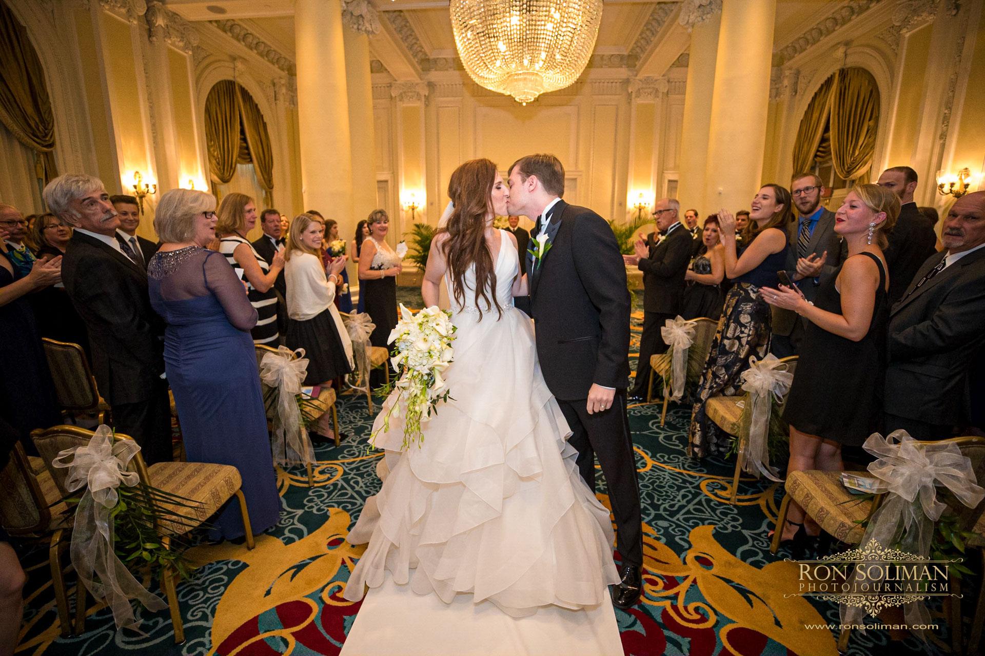 THE JEFFERSON HOTEL WEDDING 29