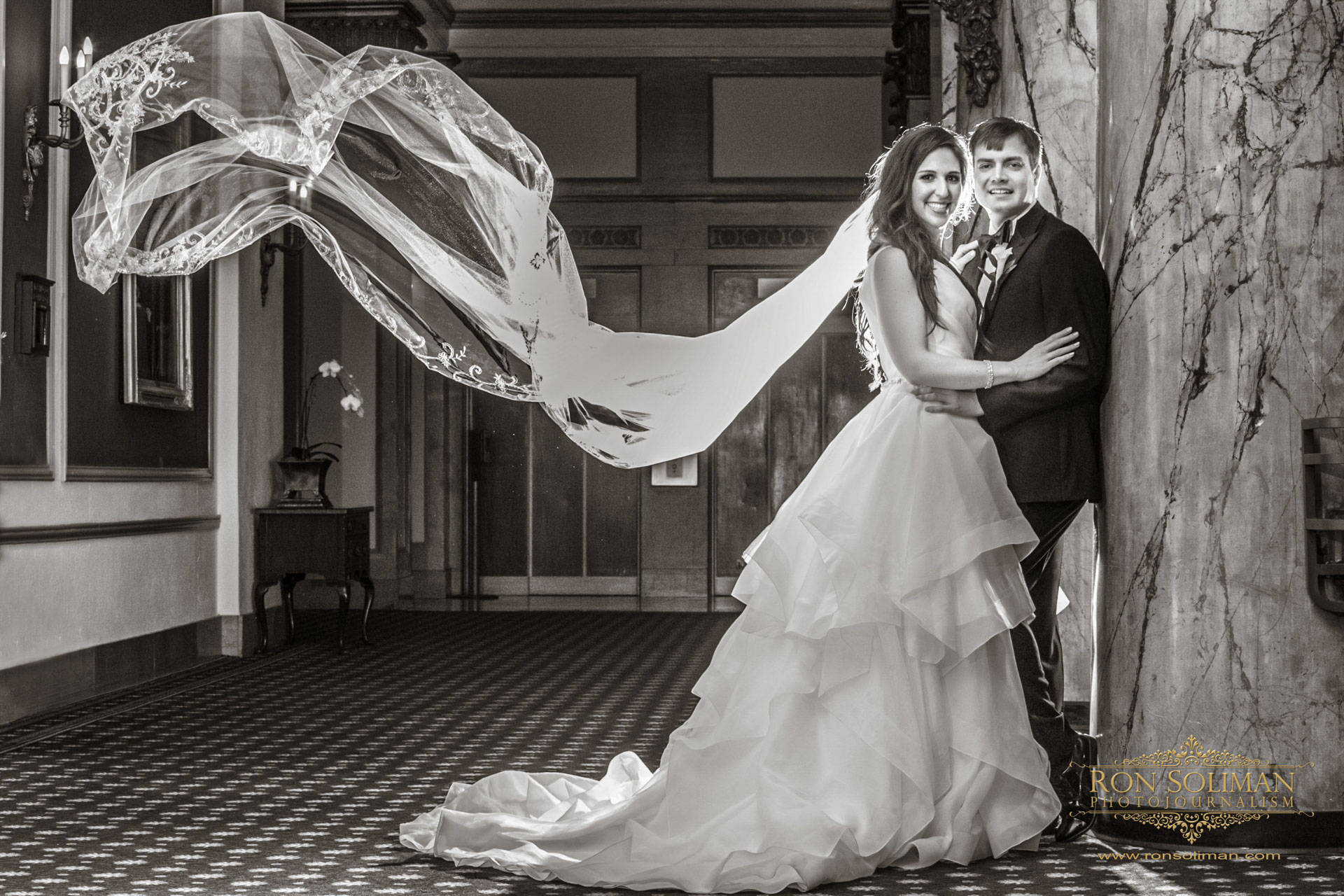 THE JEFFERSON HOTEL WEDDING 32