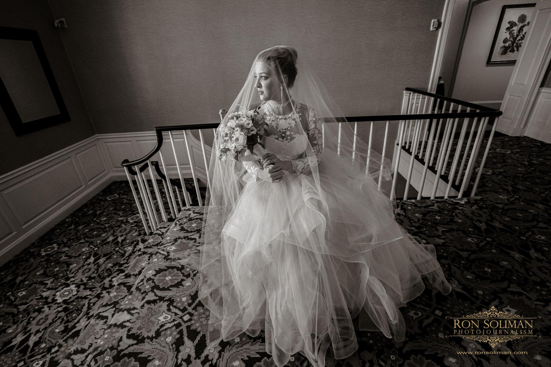 ALVERTHORPE MANOR HOUSE WEDDING 10