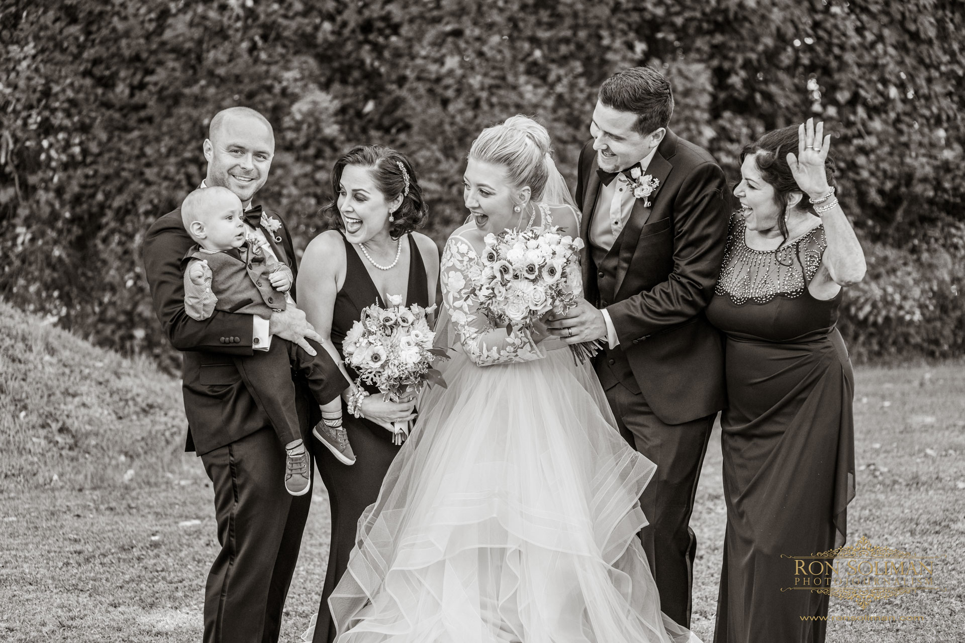 ALVERTHORPE MANOR HOUSE WEDDING 13