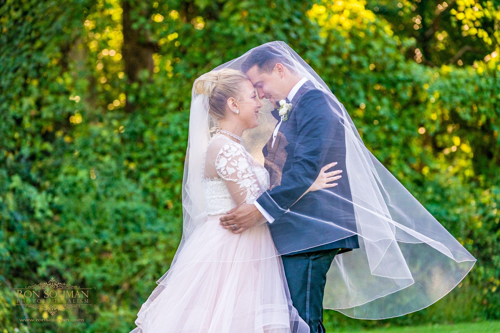 ALVERTHORPE MANOR HOUSE WEDDING 14