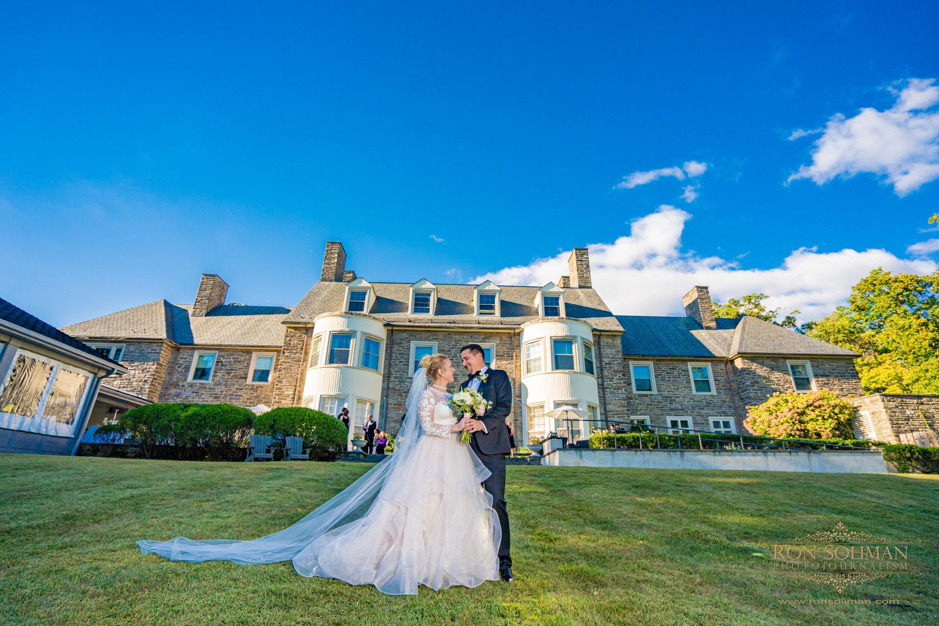 ALVERTHORPE MANOR HOUSE WEDDING 20