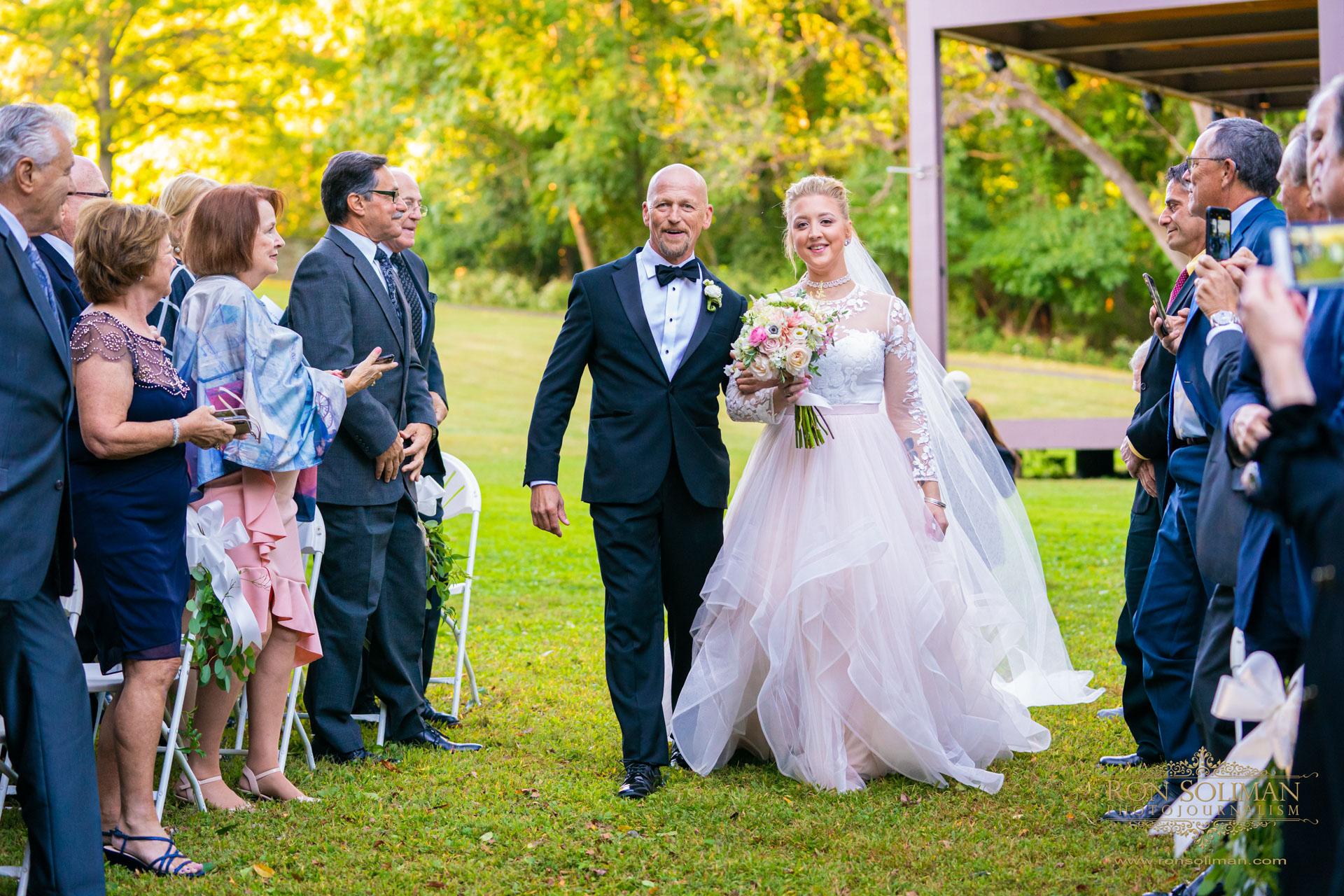 ALVERTHORPE MANOR HOUSE WEDDING 22