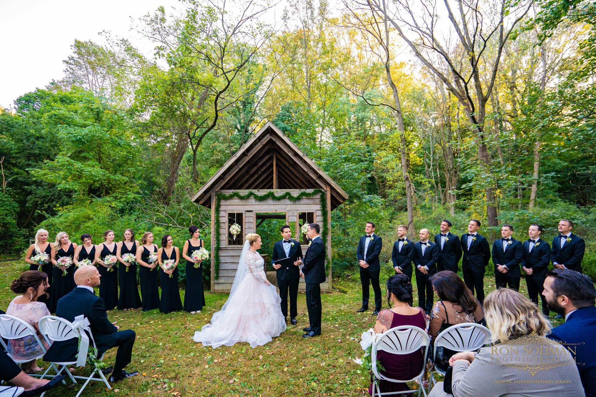 ALVERTHORPE MANOR HOUSE WEDDING 23