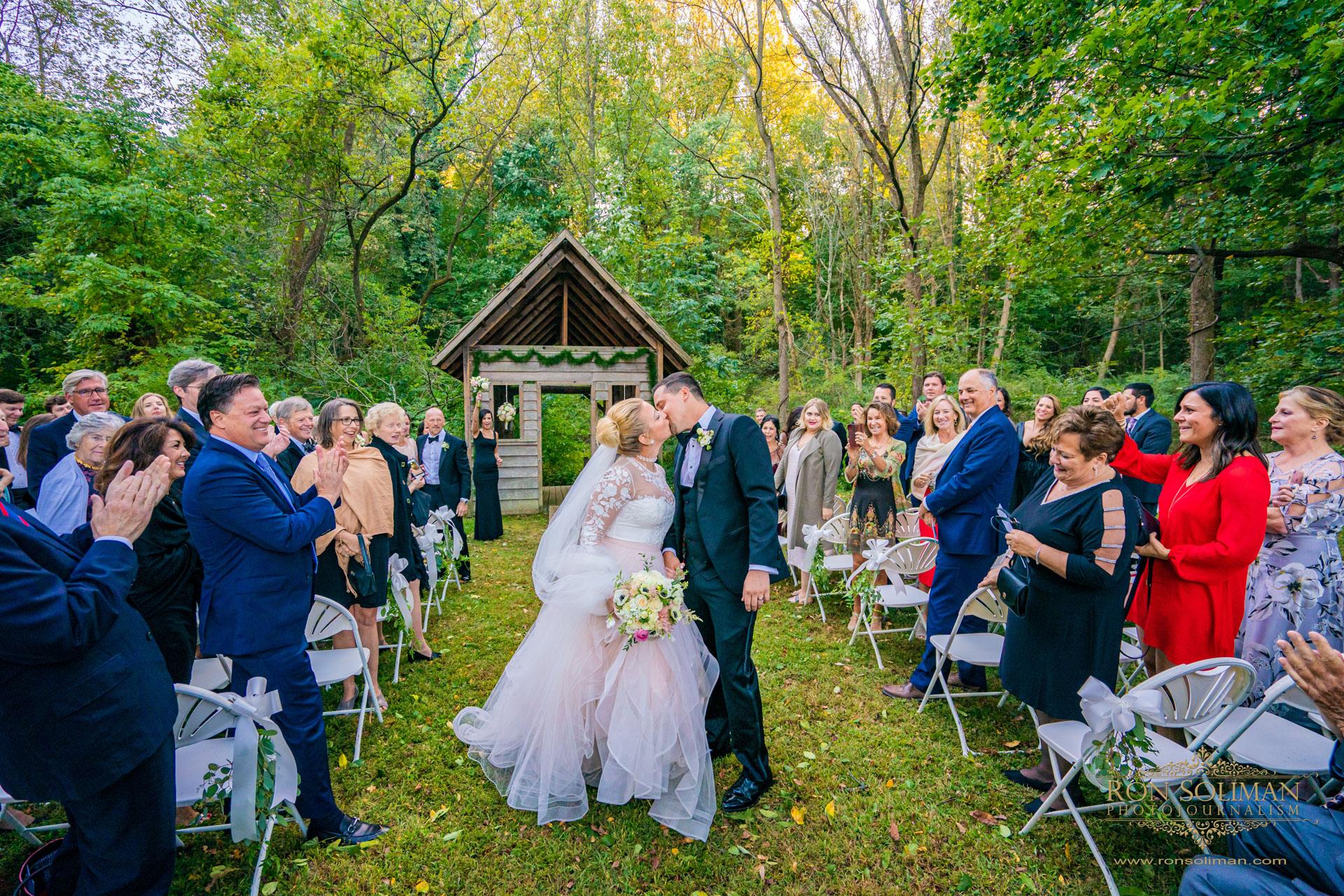 ALVERTHORPE MANOR HOUSE WEDDING 25